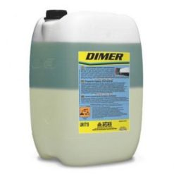 DIMER бесконтактный автошампунь 25 кг